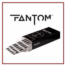 FANTOM NEEDLES®
