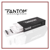 Fantom® Cartridge