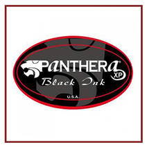 Panthera Ink - SOLD OUT