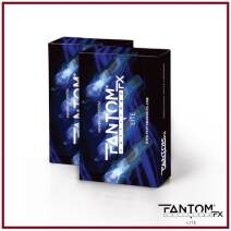 Fantom® Cartridge Lite