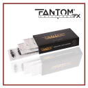Fantom® CartridgeFX