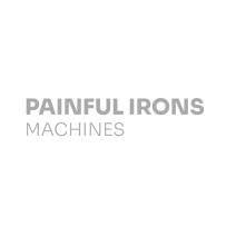 PAINFUL IRONS