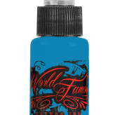 World Famous Tattoo Ink, Blue Oyster Cult 15ml