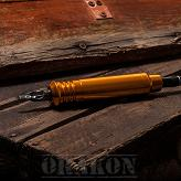 Cyber Tattoo Factory PEN Gold