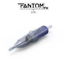 fantom tattoo cartridge