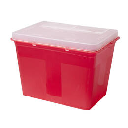 Sharps Container 3L