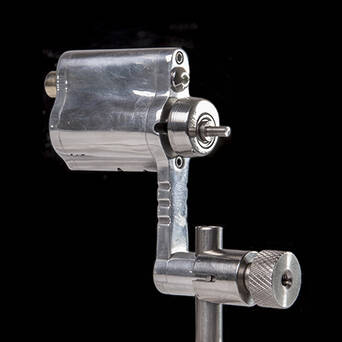 tattoo machine ERGE ROTARY