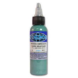 Fusion ink, Dark Seafoam 30ml