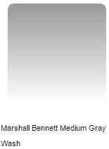 Eternal Marschall Greywash Medium GrayWash