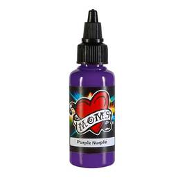 Millenium Colorworks, Purple Nurple 15ml