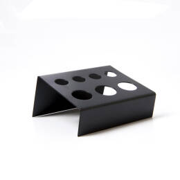 Steel Ink Cup Holder
