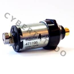 "Bishop Motor 4,5W with 3,5"" Stroke"