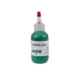 Starbrite Color Ink, Jade 15ml