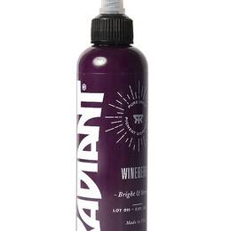 Radiant Color -  Wineberry - 30ml