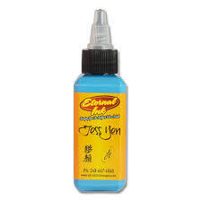 Eternal Ink Jess Yen, Fuji Blue 60ml
